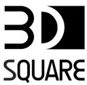 /media/FI-IMPACT_FABulous_3DSquare_FIWAREShortProfile.pdf